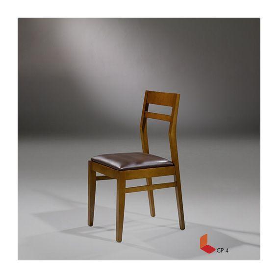 Cadeiras-CP-47