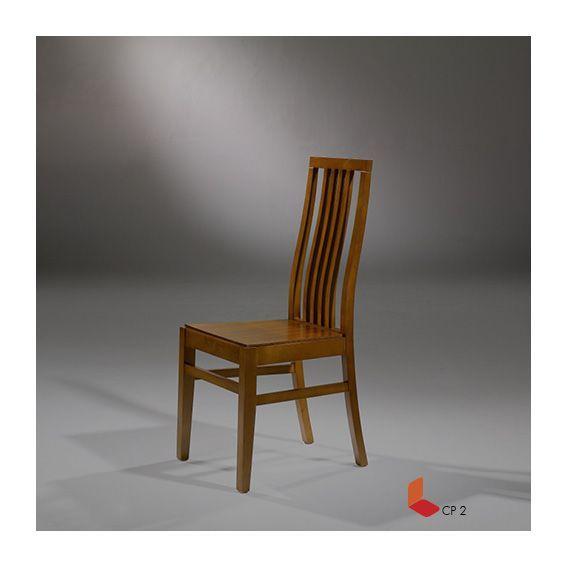 Cadeiras-CP-50