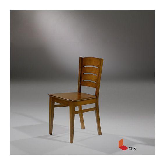 Cadeiras-CP-54