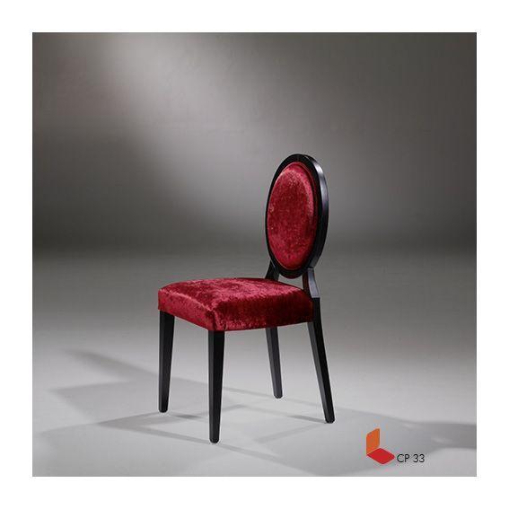 Cadeiras-CP-56