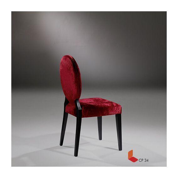 Cadeiras-CP-59