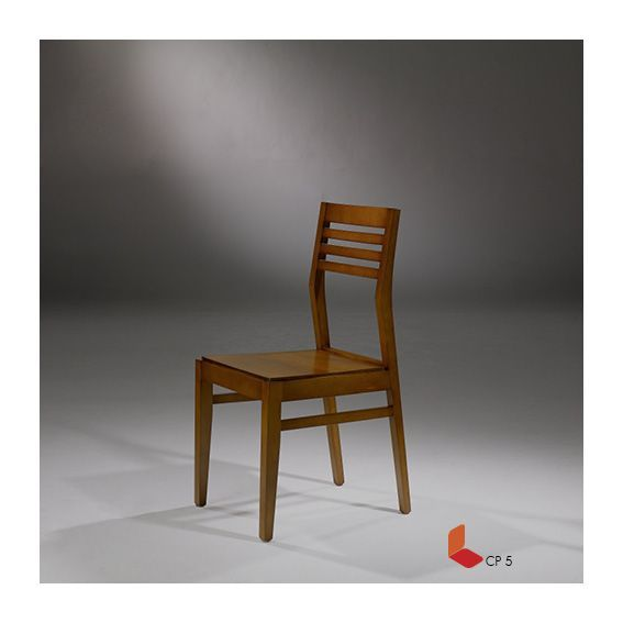 Cadeiras-CP-60