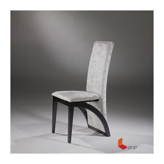 Cadeiras-CP-62