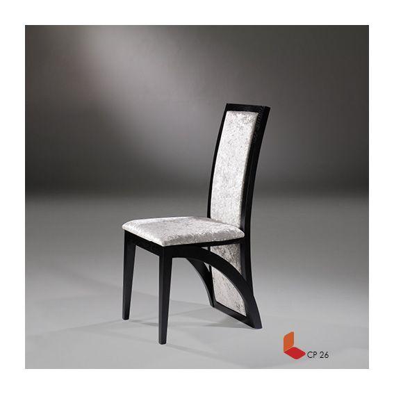 Cadeiras-CP-64