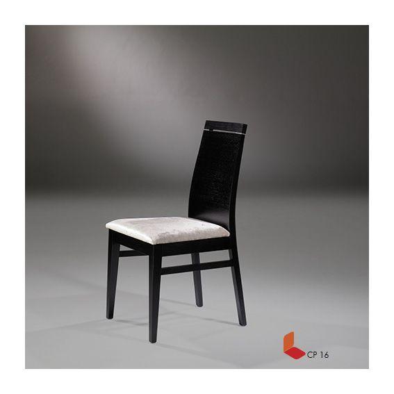 Cadeiras-CP-73