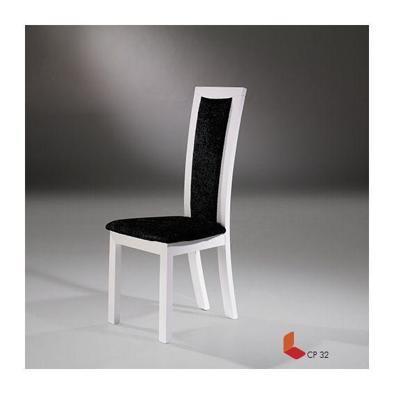 Cadeiras-CP-76