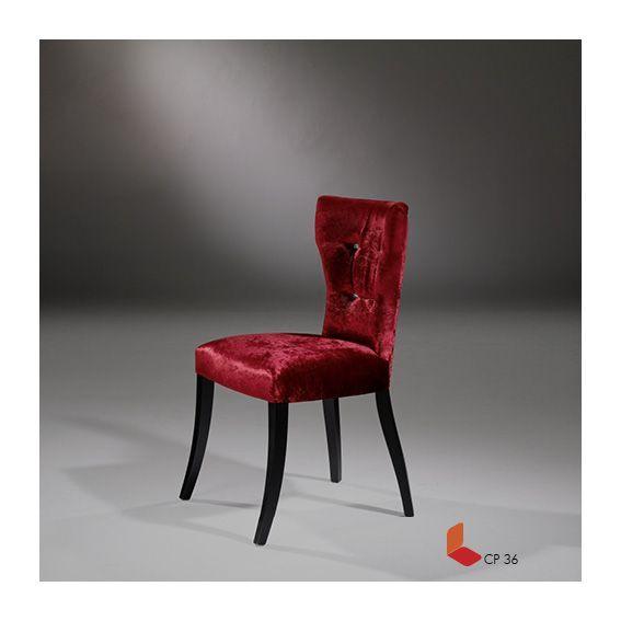 Cadeiras-CP-78