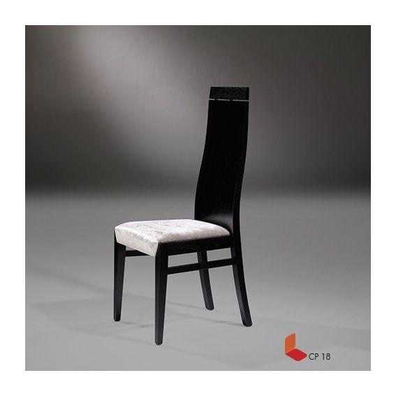 Cadeiras-CP-81