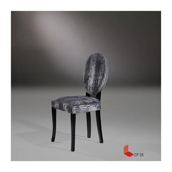 Cadeiras-CP-84