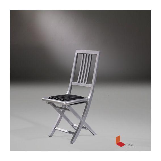 Cadeiras-CP-87