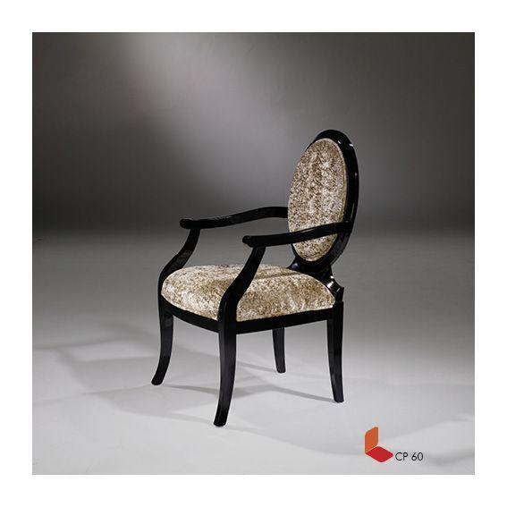 Cadeiras-CP-90