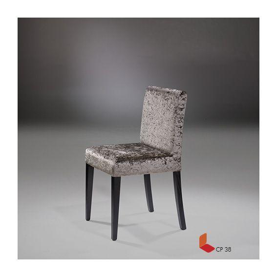 Cadeiras-CP-93