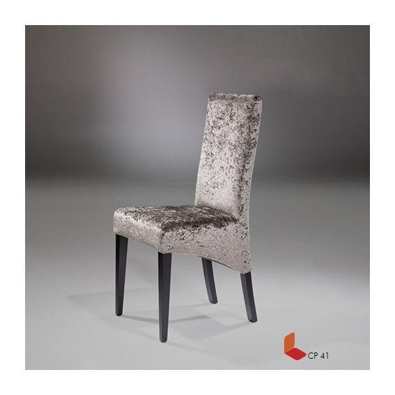 Cadeiras-CP-99