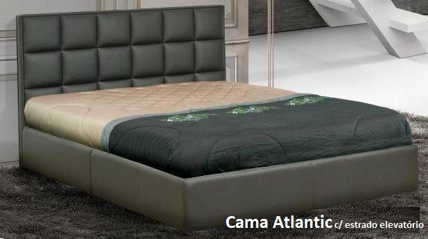 Cama-esttofada-15