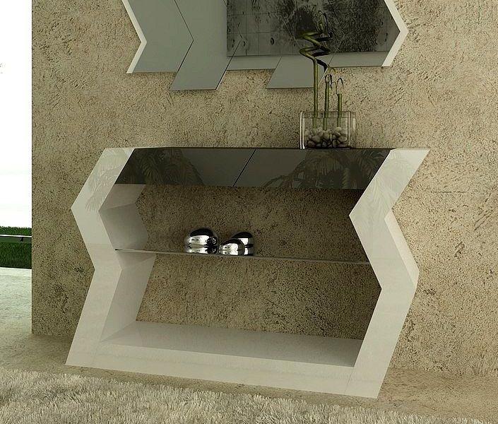 consolaespelho-1