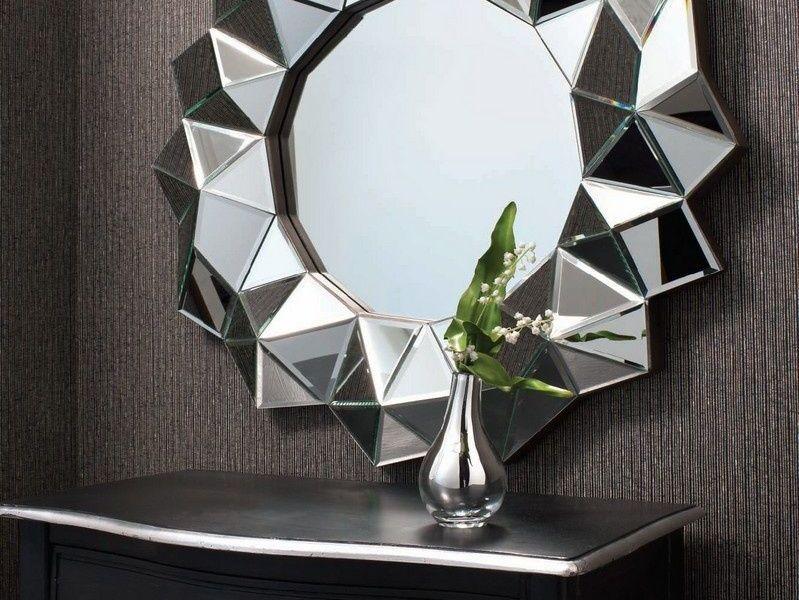 espelho-12