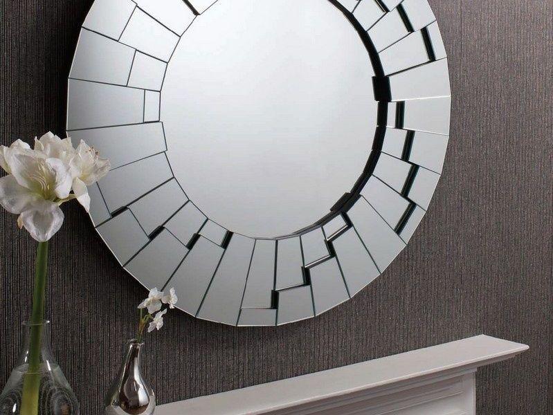 espelho-14
