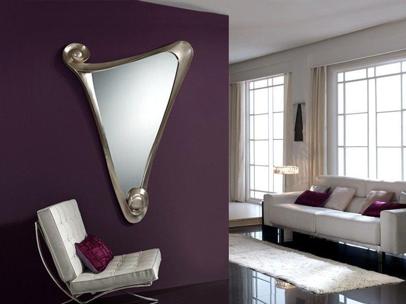 espelho-15