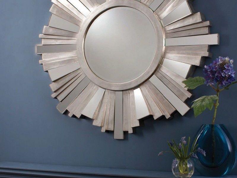 espelho-16