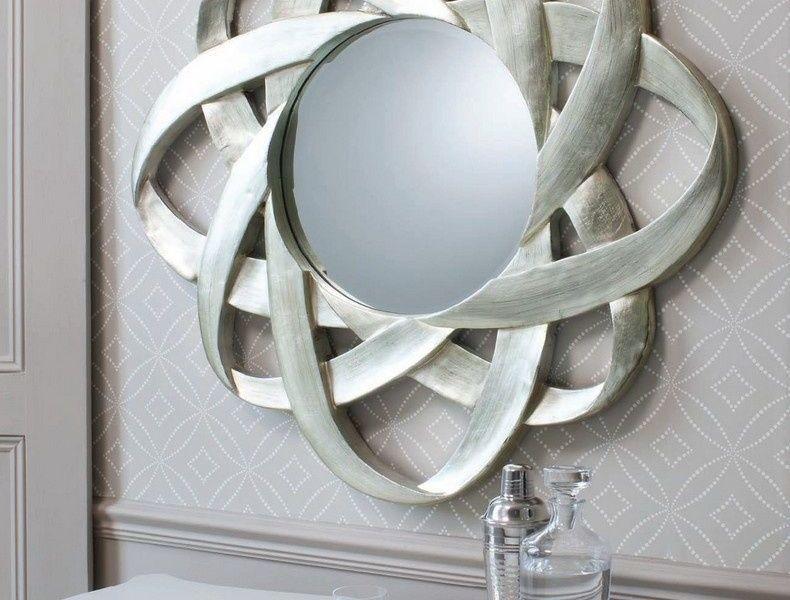 espelho-17