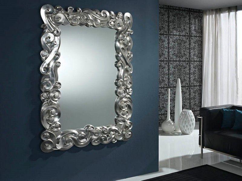espelho-18