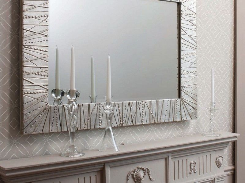 espelho-20