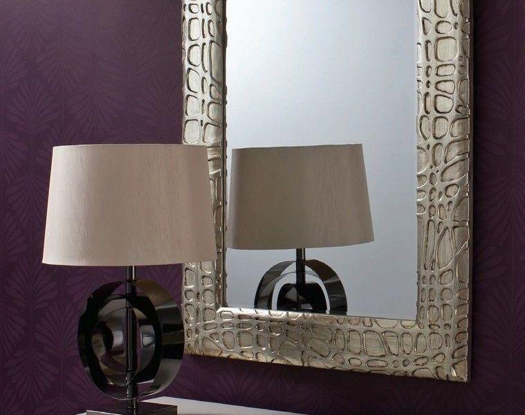 espelho-21