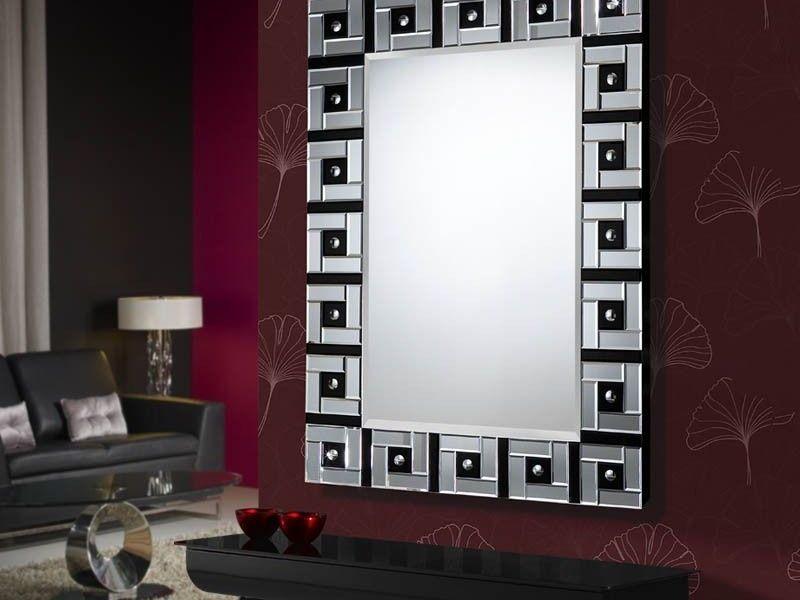 espelho-22