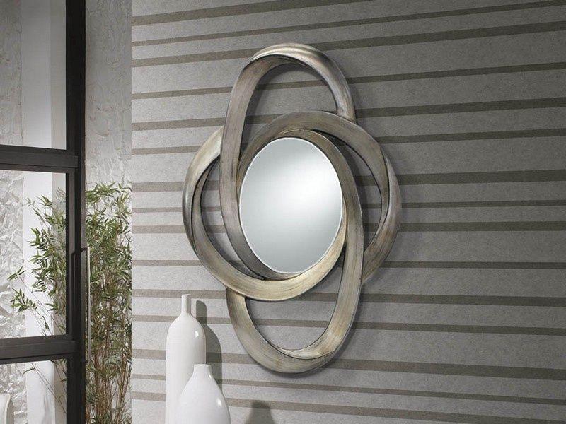 espelho-23