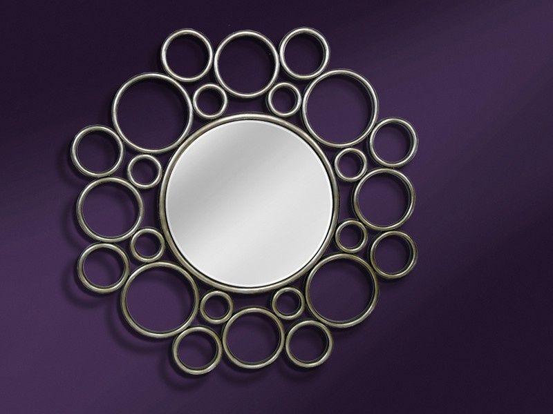 espelho-25