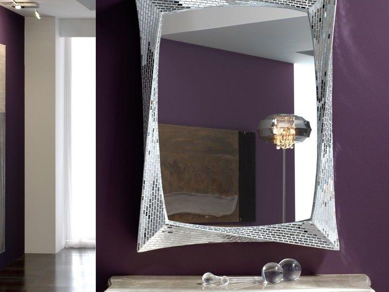 espelho-3
