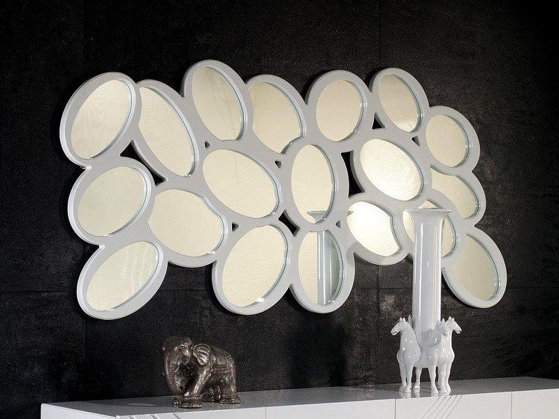 espelho-31