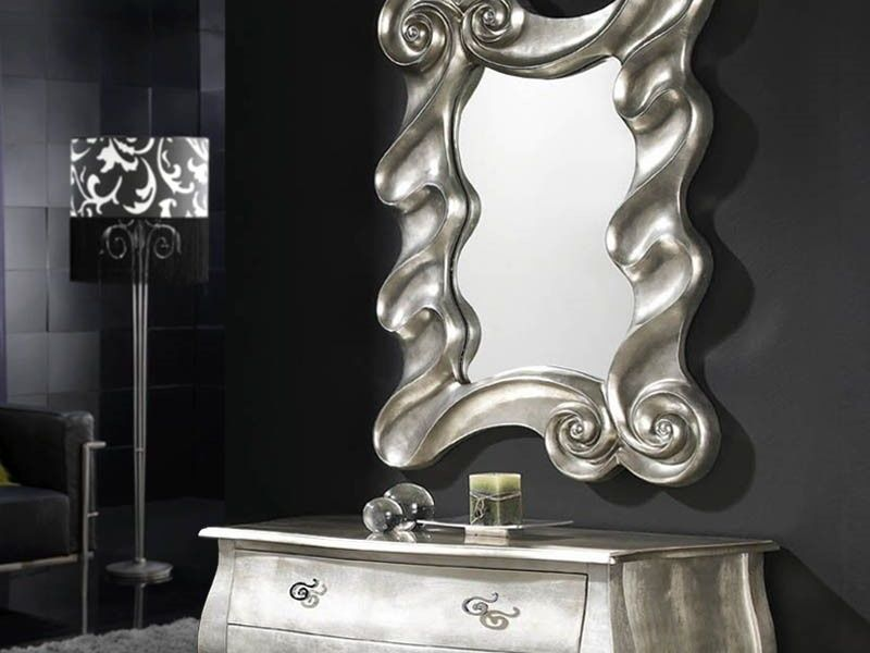 espelho-33