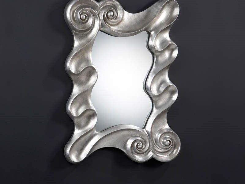 espelho-34