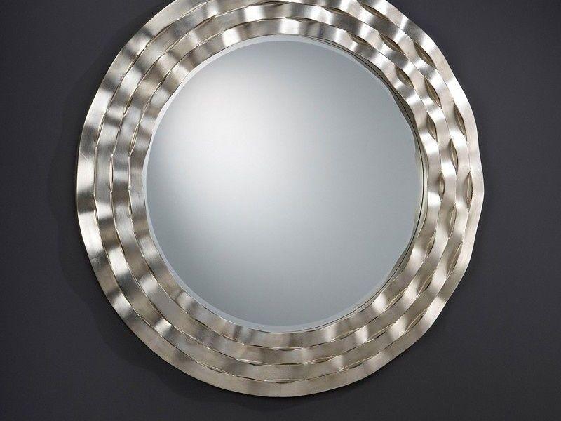 espelho-37