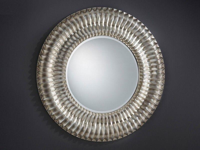 espelho-38