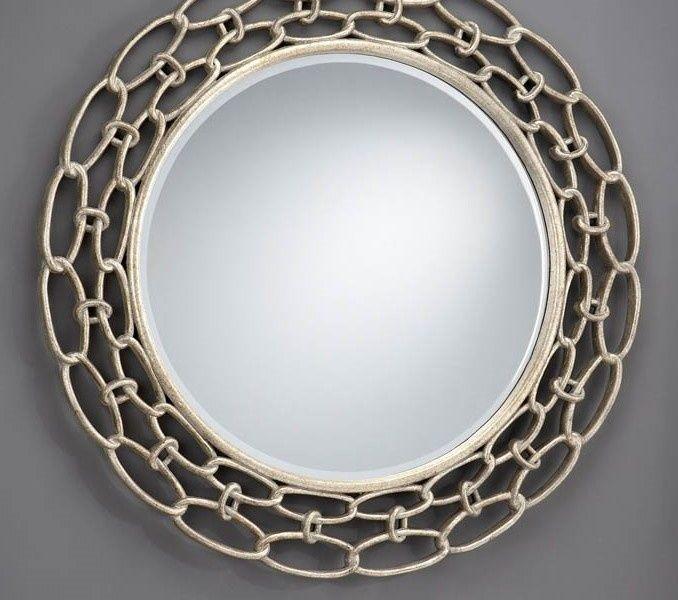 espelho-39
