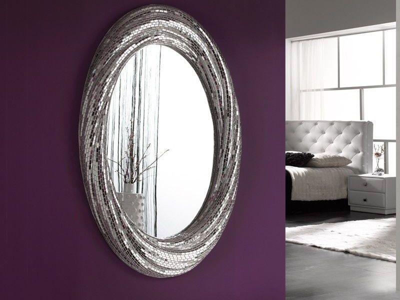 espelho-4