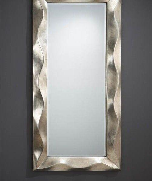 espelho-40