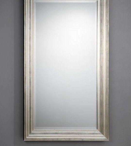 espelho-41