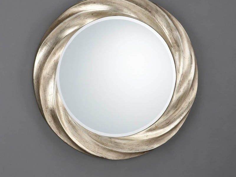 espelho-42
