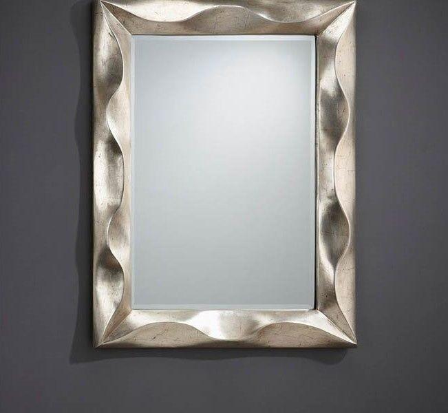 espelho-43
