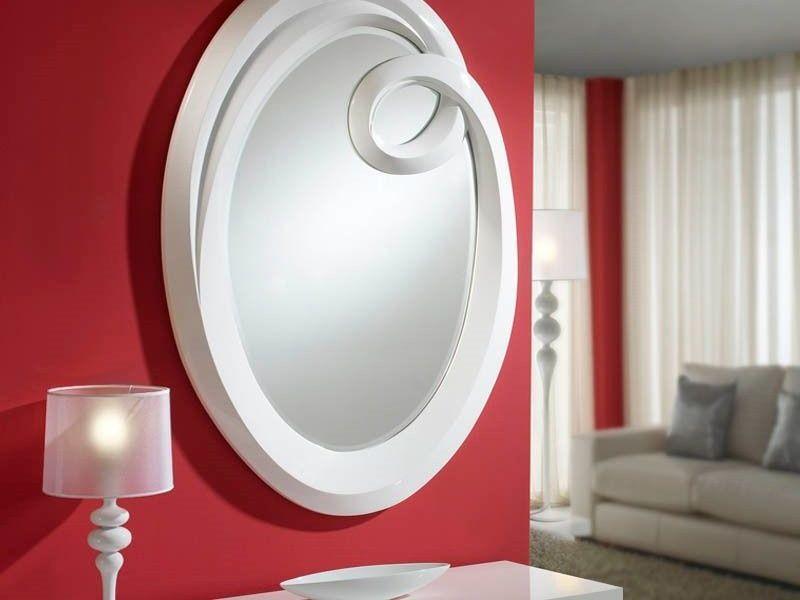 espelho-44