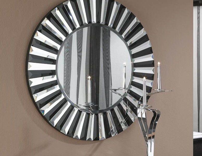 espelho-48
