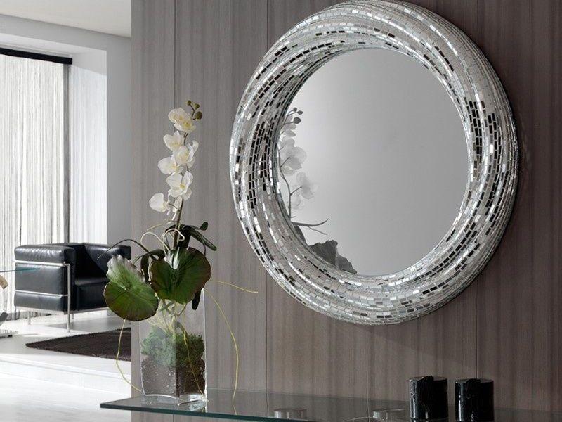 espelho-5