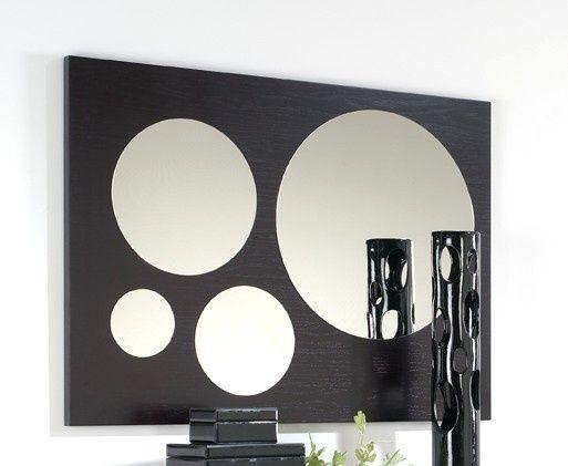 espelho-51