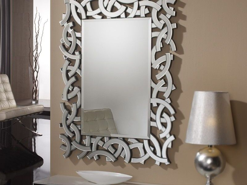 espelho-7